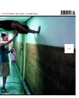 Z nr. 1 2010: Asiatisk film