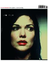 Z nr 1 2011: Lyd i film