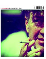 Z nr. 2 2011: David Lynch
