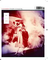 Z nr 2 2012: Byen og filmen