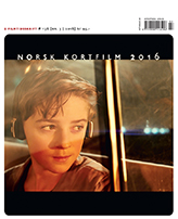 Z nr. 3 2016: Norsk kortfilm
