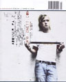 Z nr. 3-2003: Kortfilm