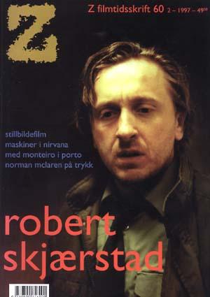 Z nr. 2-1997