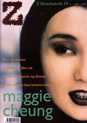 Z nr. 1-1997