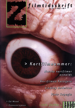 Z nr. 3-1995