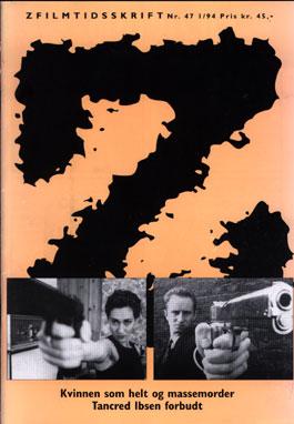 Z nr. 1-1994