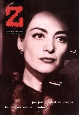 Z nr. 4-1993