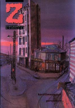 Z nr. 3-1993