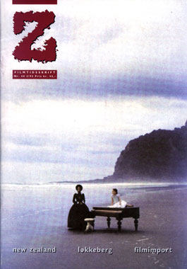 Z Nr. 2 1993