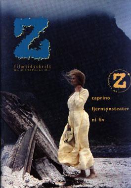 Z nr. 1-1993