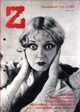 Z nr. 1-1983