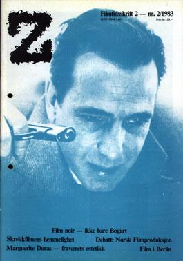 Z nr. 2-1983