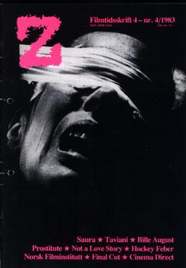 Z nr. 4-1983