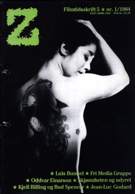 Z nr. 1-1984