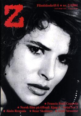 Z nr. 2-1984