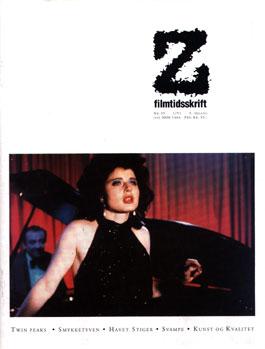 Z nr.1-1991