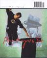 Z nr. 2-2003: Filmmusikk