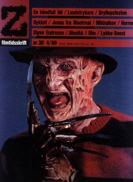 Z nr. 4-1989