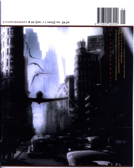 Z Nr. 1 2005