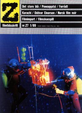Z nr. 1-1989