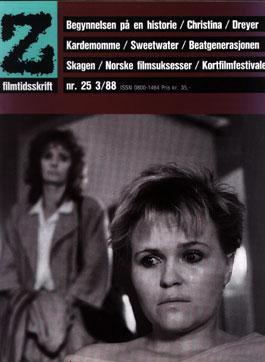 Z Nr. 3 1988