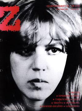 Z nr. 5-1986