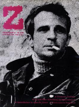 Z nr. 3-1985