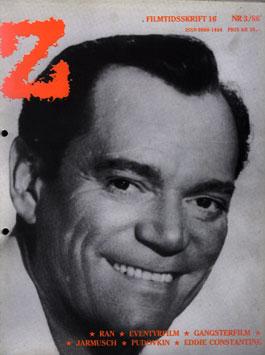 Z nr. 3-1986