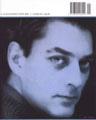 Z nr. 1-2003: Paul Auster