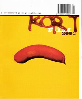 Z nr. 3-2005 Norsk kort 05