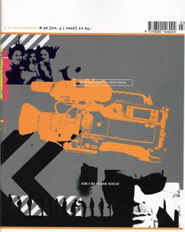 Z nr. 3 2006: Norsk kort UTSOLGT