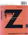Z nr. 2-2002: Filmplakater