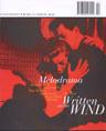 Z nr. 4-2003: Melodrama