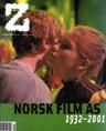 Z nr. 1-2001: Norsk Film AS
