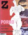 Z nr. 4-2000: Porno