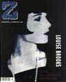 Z nr. 3-2000 Stumfilm