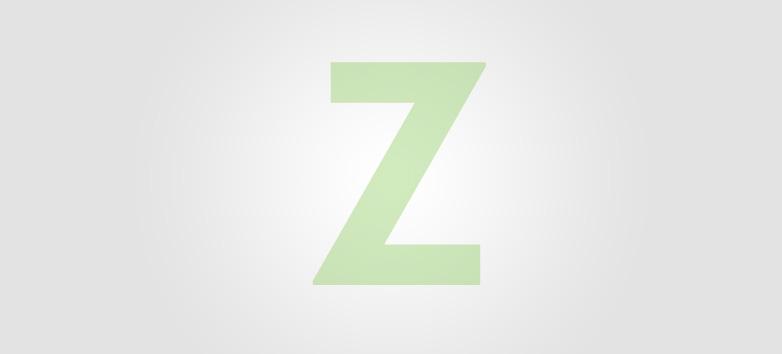 Z nr. 1 2018: CGI