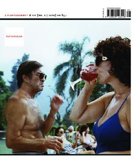 Z nr. 2 2010: Fakta/fiksjon