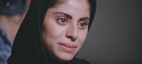 salaam cinema ansikt