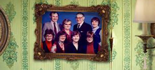 familiebildet