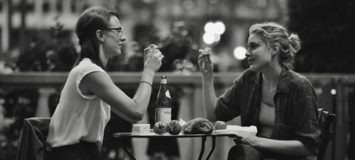 frances ha4tilnett