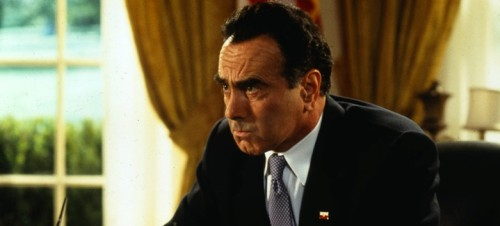 Nixon_Dick