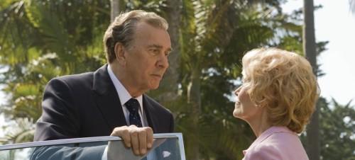 Film Title: Frost/Nixon