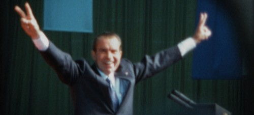 Nixon_OurNixon