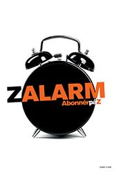 Abonner på Z