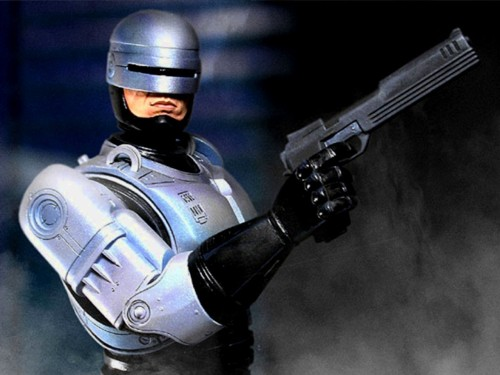 how-robocop-predicted-everything-important-about-modern-americaback-in-1987
