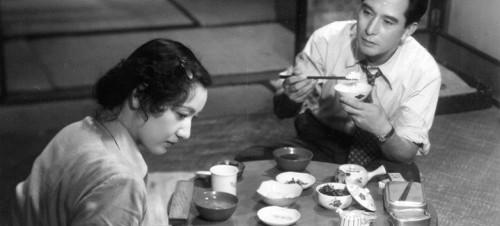 03 Setsuko Hara in Repastcrop (2)