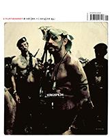 Z nr. 1 2014: Krigsfilm