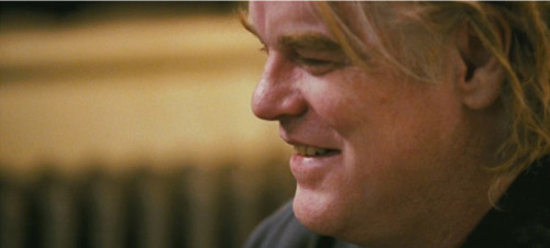 philip-seymour-hoffman-as-jack