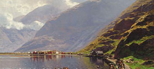 norsknatur